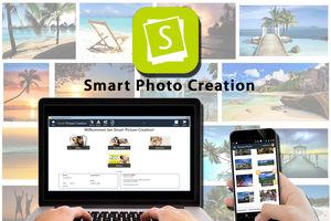Online Bilder bestellen -mit PC, MAC oder Smartphone